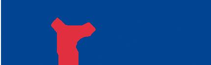 Seguridad Privada Logo